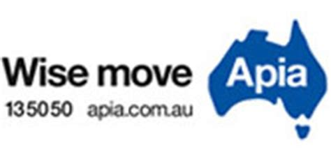 apia house insurance apia reviews page 4 productreview com au