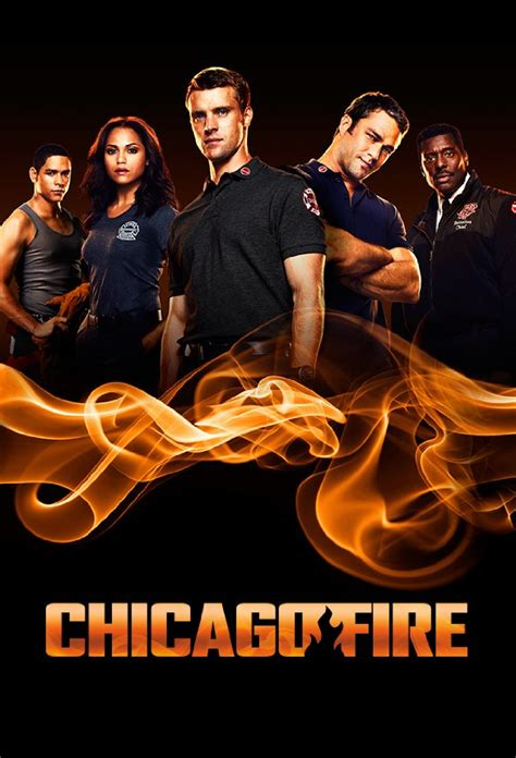 Or Uk Release Date Chicago Season 5 Uk Release Date Uk Release Date