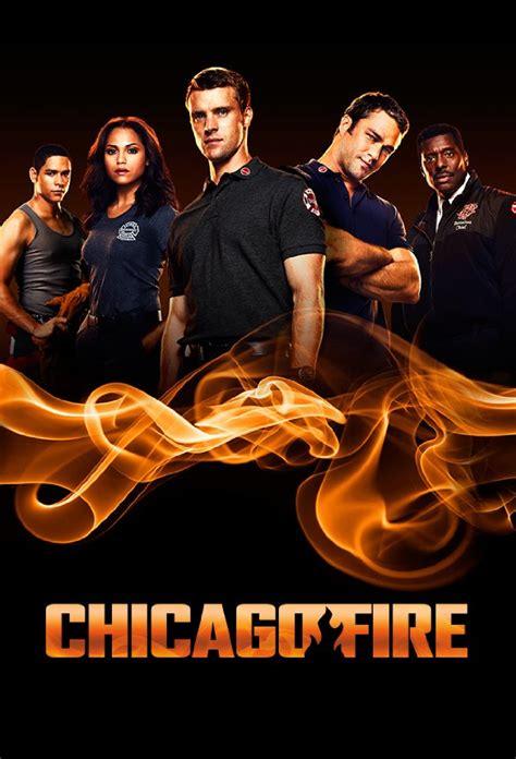 Or Uk Release Date Chicago Season 5 Uk Release Date Uk Release Date