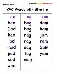 Brief Words Of 17 Best Images About Vowels On The
