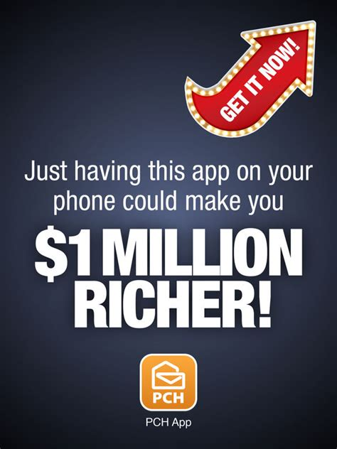 Free Pch Sweepstakes - the pch app cash prizes sweepstakes mini games by publishers clearing house