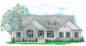 raised bungalow house plans contemporary house plans