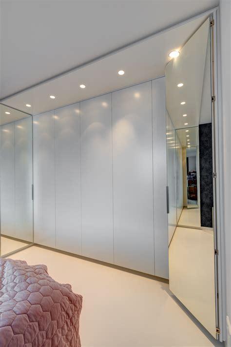 keuken en badkamer haarlem intri interieur design keukens kasten badkamers in