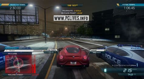 pc games full version free download nfs most wanted download full and free pc games cracked softwares