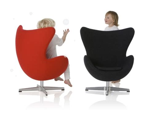 famous chair designs design inspiration pictures adorable and famous chair