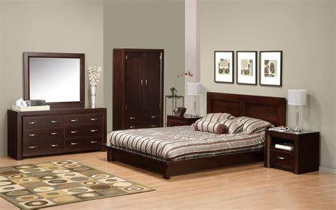 Interest Free Bedroom Furniture Stylish And Also Interesting Solid Wood Contemporary Bedroom Furniture Intended For Your Home