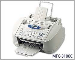 software resetter brother mfc j220 download brother lc61 drivers