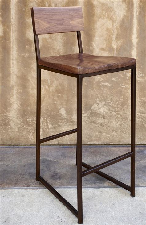 Tanshire Counter Height Bar Stool by 25 Best Ideas About Counter Height Stools On