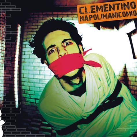testo giungla clementino tutto hip hop rappers beatmakers mcs djs e pseudo italiani
