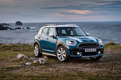 Mini Cooper Dealers Island 87 Best Images About Mini Cooper S On
