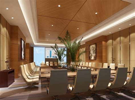 meeting room design conference rooms wooden walls and wooden ceiling