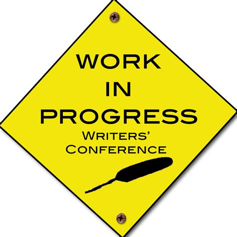 the literary conference series 1 project the power of a writing conference by