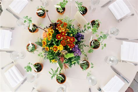 tuscan themed winery wedding  natalie hilliard photography