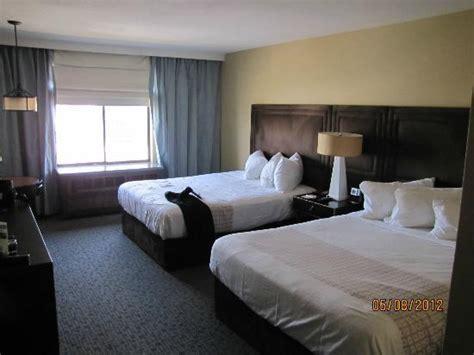 excalibur room rates room tower ii picture of excalibur hotel casino las vegas tripadvisor
