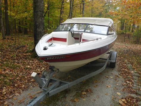 used wellcraft bay boats for sale wellcraft bowrider boats for sale boats