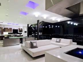 Contemporary Homes Interior Designs by Modern Interior Design Interior Home Design