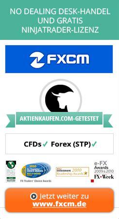 Dealing Desk Forex by Fxcm No Dealing Desk Forex Handel Orderausf 252 Hrung