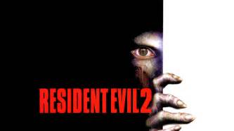 Resident Evil 2 Remake In The Works Pop Geeks » Ideas Home Design