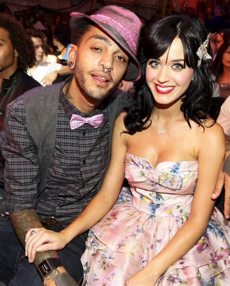 katy perry john mayer matching tattoo life of celebrities katy perry guys who kissed the