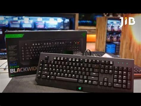 Keyboard Mouse Gaming Combo Marvo Km800 พล กด นส ดาว by razer doovi