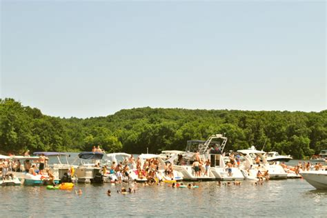lake of the ozarks boat party house boat rental lake of the ozarks lake of the ozark