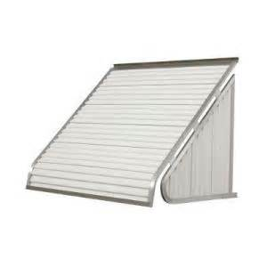 home depot window awning