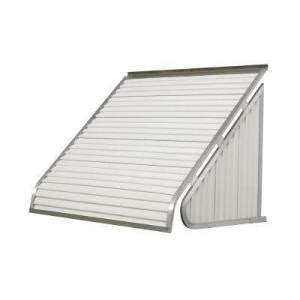 Awnings At Home Depot by Home Depot Window Awning