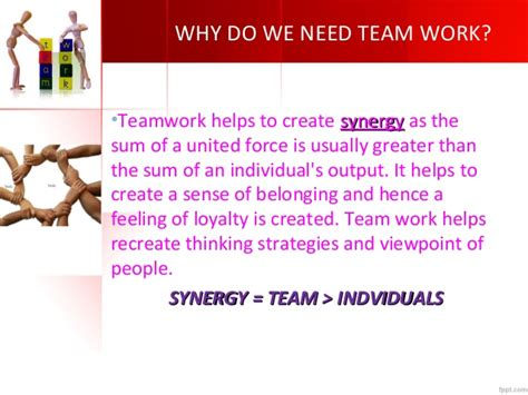 why is teamwork important powerpointban web fc2