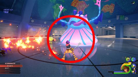 possible worlds in from classic narrative to meaningful actions books kingdom hearts iii sind das geleakte screenshots mit