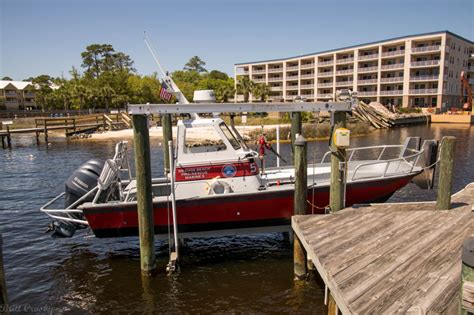 boat repair orange beach al orange beach boat