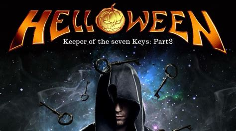 download mp3 gratis helloween forever and one helloween keeper of the seven keys part 2 1988 aplikita
