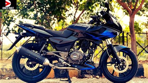 2019 Dino Price by 2019 Bajaj Pulsar 220 Review What S New Abs Bikes Dinos