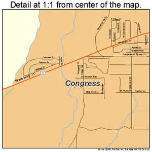 congress arizona map 0415220