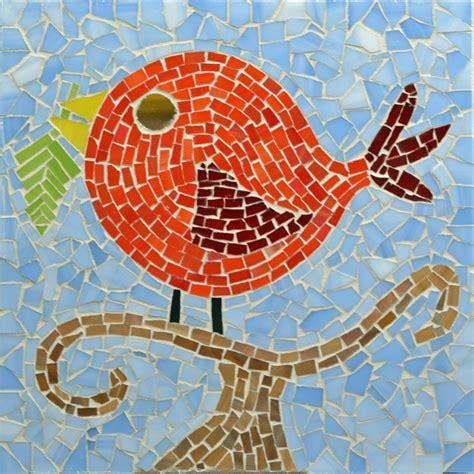 mosaic craft for mosaic resultados da busca avast yahoo search mosaico