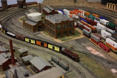 layout n scale smra inc n scale layout 1