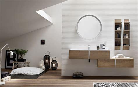 bagni ardeco wector ardeco bagno mobili da bagno