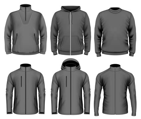 top cycling jackets best winter cycling jacket buyers guide