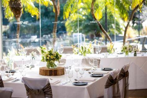 melbourne botanic gardens cafe the best restaurants near royal botanic garden travel