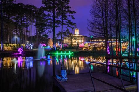 light shows in fayetteville nc conventionsouth meeting convention resources