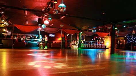 roller disco renaissance rooms roller disco vauxhall