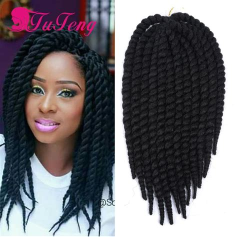 compare prices on hair crochet braids online shopping buy low 506 best images about crochet braids hair on pinterest