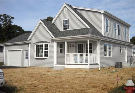 southern homes builders modular home southern new england modular homes