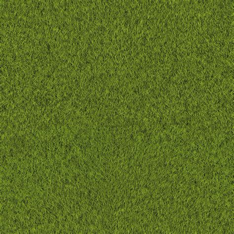 image pattern grass seamless tileable grass texture by mushin3d on deviantart