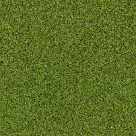 grass pattern website seamless tileable grass texture by mushin3d on deviantart