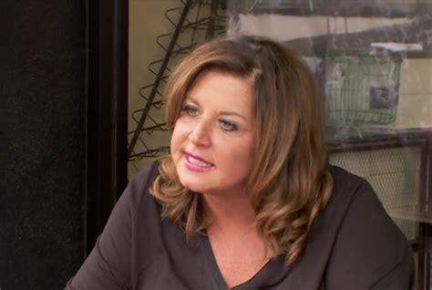 dance moms recap video killed the aldc star episode 16 watch dance moms season 5 episode 16 online tv fanatic