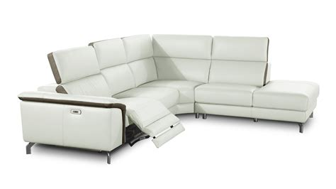 canape angle cuir relax electrique 28 images canap 233