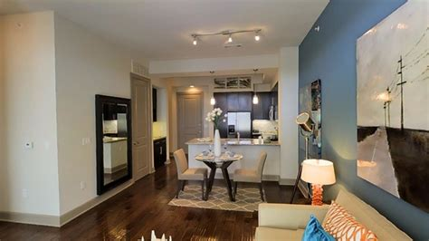 alara uptown apartments dallas tx apartmentscom