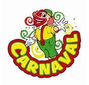 Prins Carnaval Letterslinger 130 Cm  Carnavalwinkel