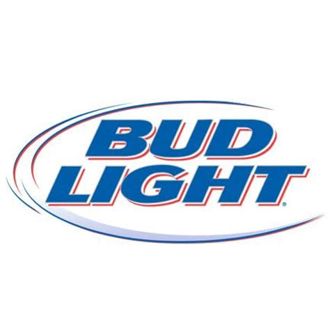 cerveza bud light wikipedia bud light beer logo decal stickers decals pinterest