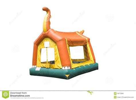 bounce house games bounce house vector www imgkid com the image kid has it